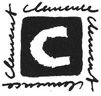 Clemence et Clement